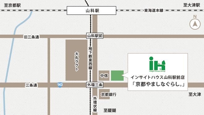 map_y