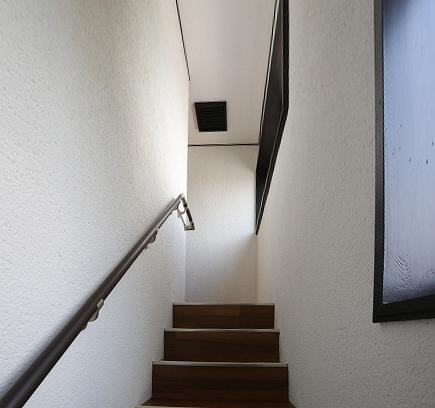 階段_ShiftN